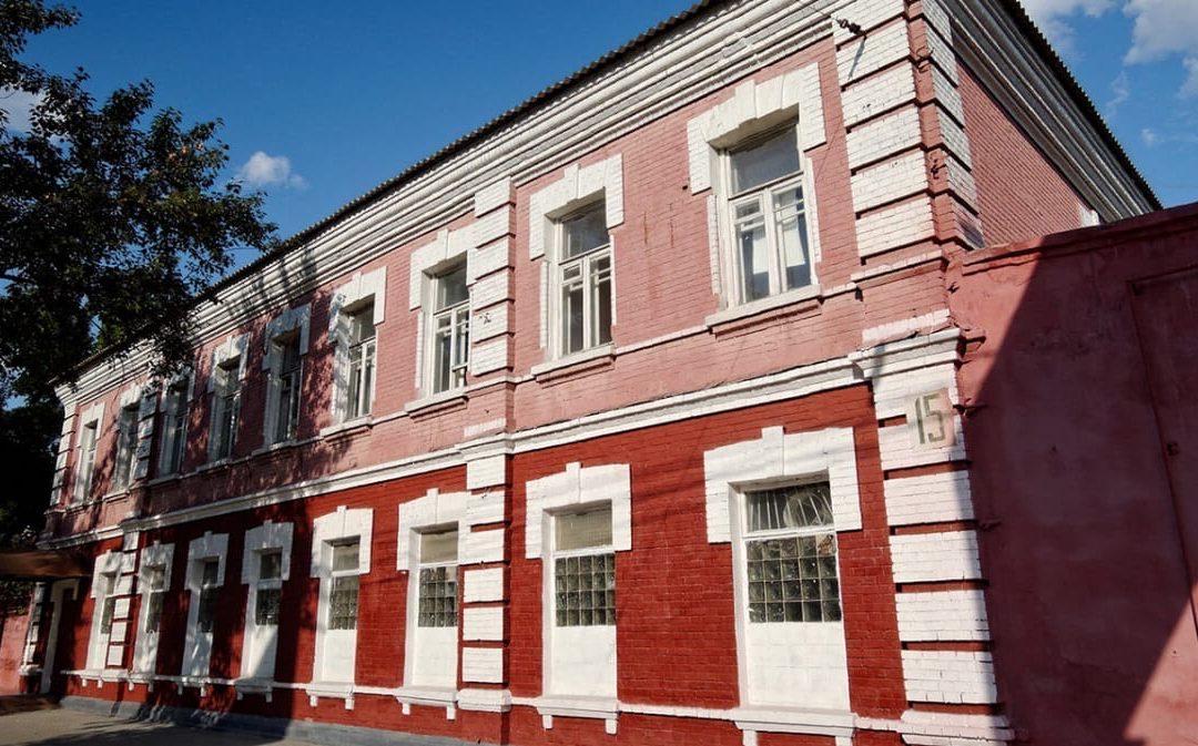 Активисты ЗА ПРАВДУ предлагают поставить все уцелевшие здания старше ста лет на государственную охрану